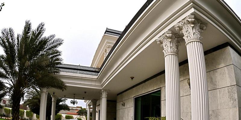 Disputes Between Landlords & Renters